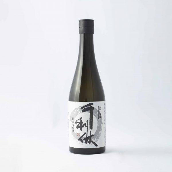 純米吟醸酒720ml